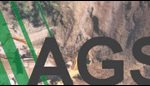 AGS Membership