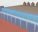 Airwall Example