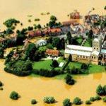 Flood Risk Assessment - Photo of Flood