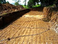 Geothermal Heating Photo
