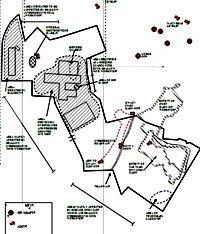 ESP-Geotechnical Engineering - Plan Image