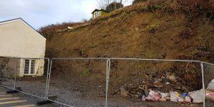 Rock Slope Assessment